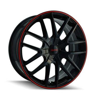 TR60 - 3260 Tires