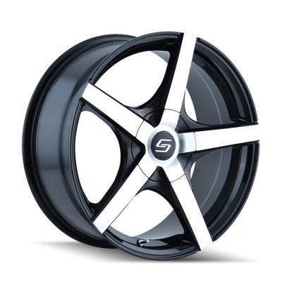 272 Tires