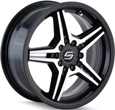 273 Tires