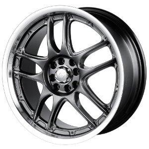 255 Tires