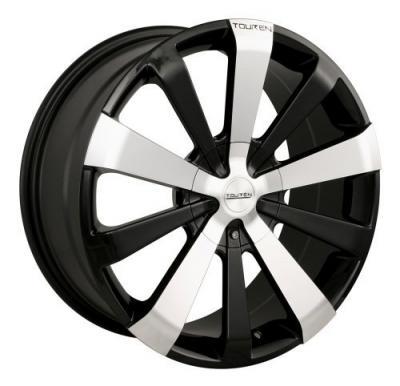 TR2 - 3120 Tires